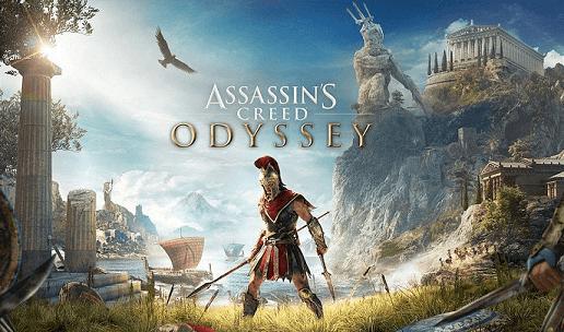 assassins creed odyssey hud settings