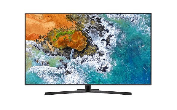 Best Picture Settings for Samsung Series 7 UHD TVs ...