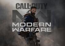 best audio settings for modern warfare