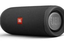 best jbl speaker bass settings