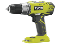 ryobi drill speed settings