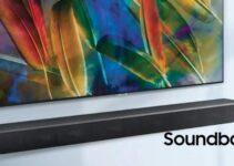 Best Settings for Samsung Soundbars