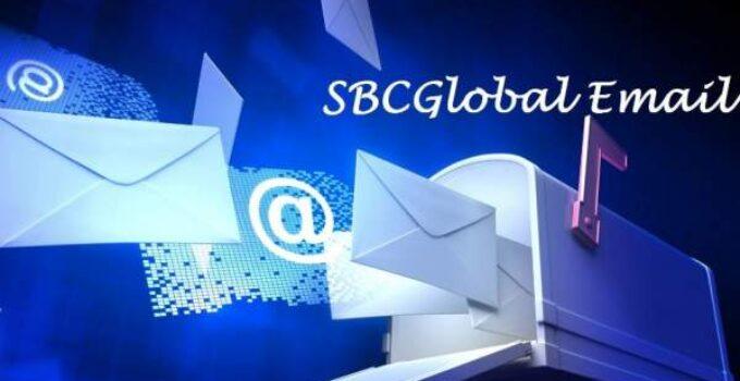 Best SBCglobal Imap Settings