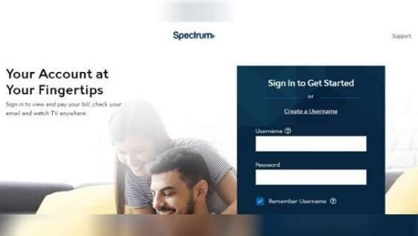 Best Spectrum Roadrunner Email Settings