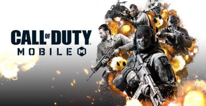 Best Call of Duty Modern Warfare Settings