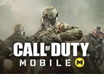 Best Controller Settings for COD Mobile