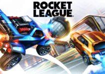 Best Rocket League Deadzone Settings