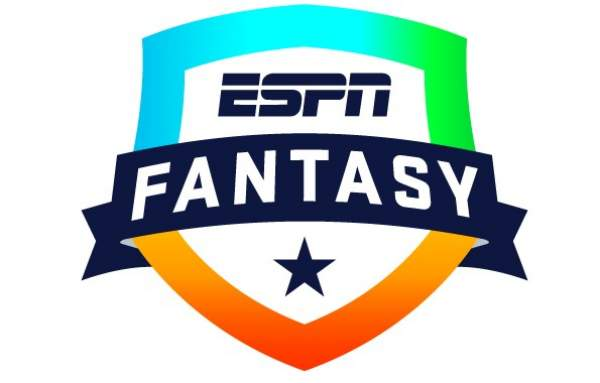 ESPN Fantasy Football League Settings