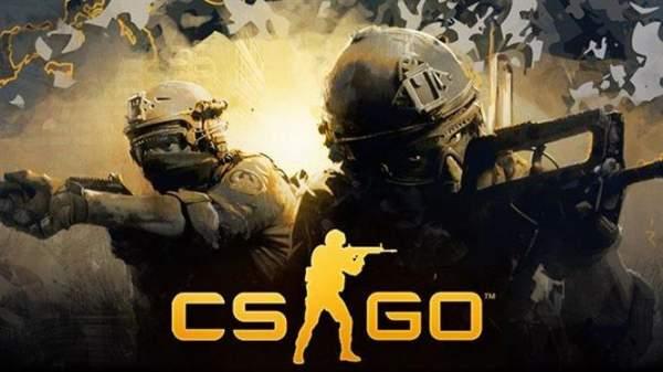 Elige CS:GO Settings & Gaming Gear