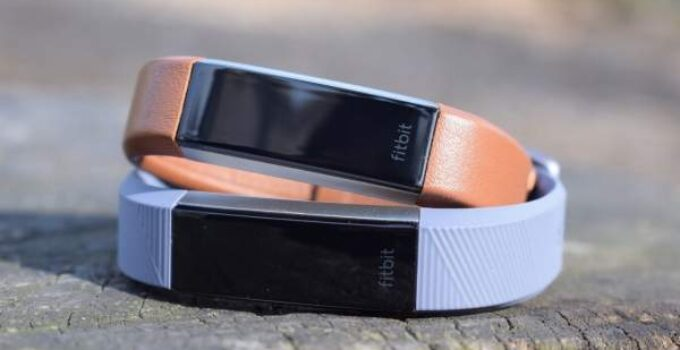 How to Reset Fitbit Alta HR to Factory Settings