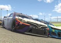 Best iRacing Graphics Settings