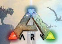 Best Nitrado Ark Settings