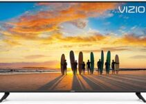 Vizio Tv Best Picture Settings For Gaming